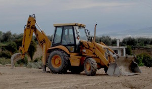 JCB_3CX_backhoe_loader